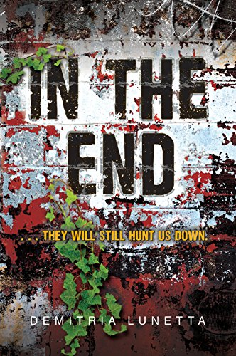 Download In the End (They will still hunt us down) PDF