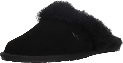 chaussons koolaburra by ugg