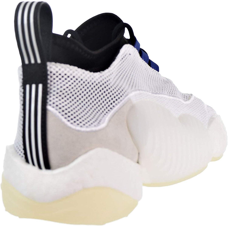 adidas adidasAQ1183 Crazy Byw II Aq1183 Blanc Homme