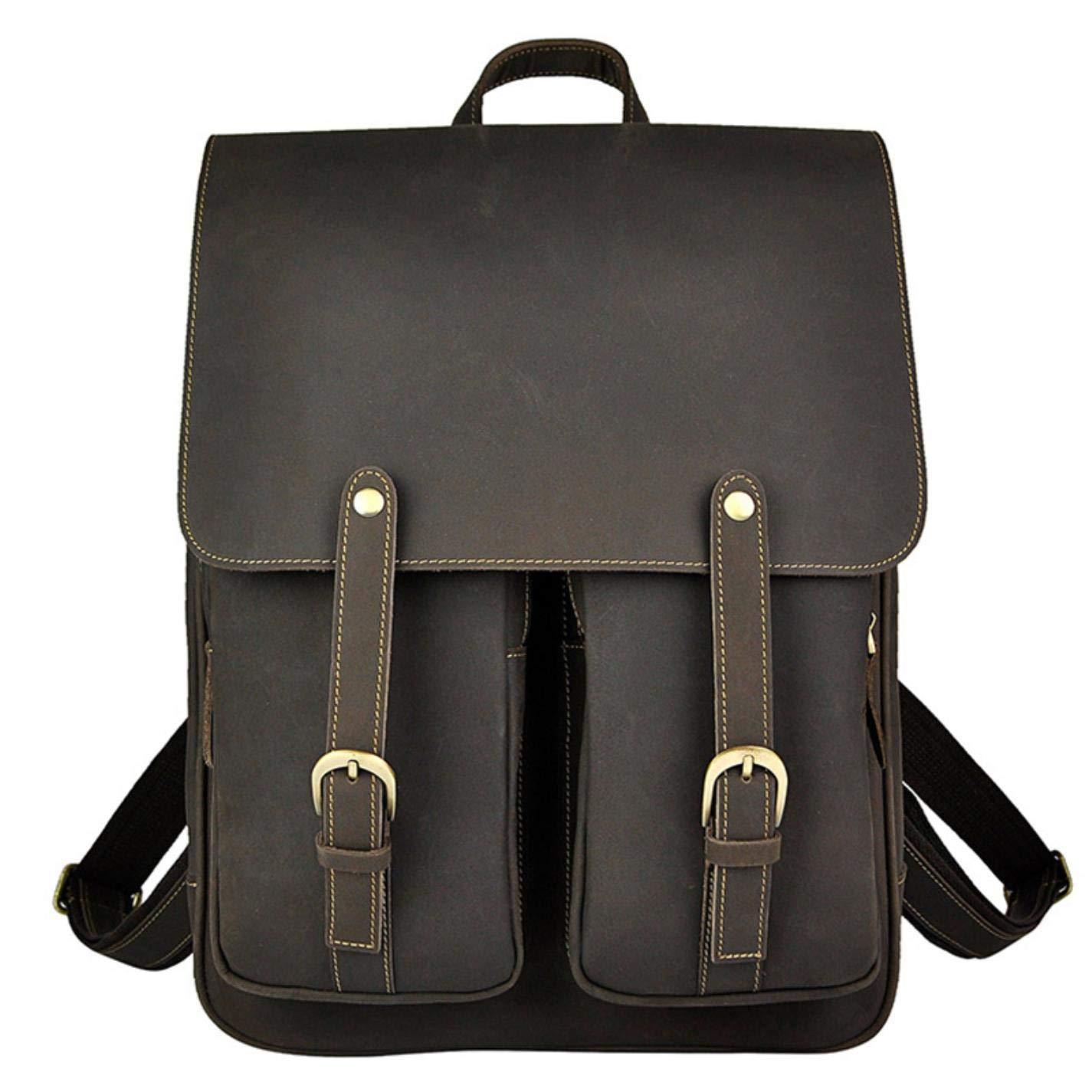 yubanforteen APPAREL レディース US サイズ: One Size カラー: ブラウン B07G97R3NK