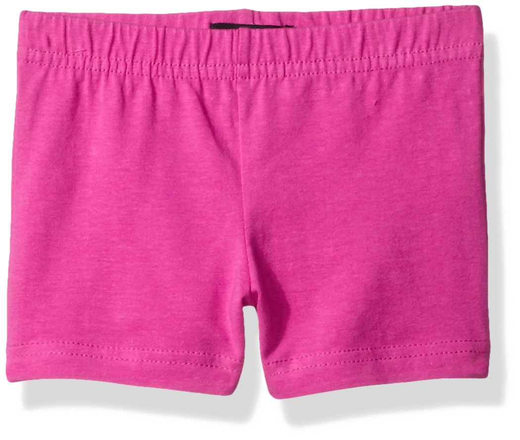 French Toast Girls' Kick Short, LH9238