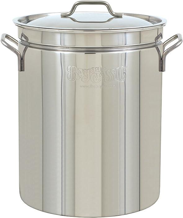 The Best Beckool Portable Juicer Blender