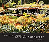 Elevated Perspective, Joellyn Duesberry, 0983368503