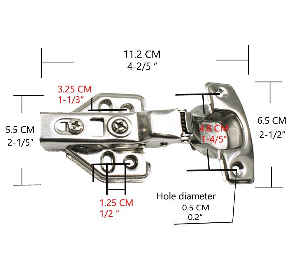 EBM-PAPST 512F DC Fans SQ50x15mm 12VDC 12CFM 0.8W 5000RPM 30dBA SB 2 Wire Leads Fiberglass Reinforced PBT Frame//PA,Nylon Blade