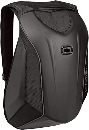 OGIO No Drag Motorcycle Backpack