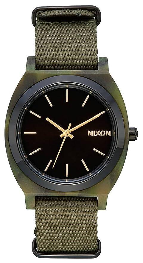 Reloj Nixon - Unisex A327-2619-00