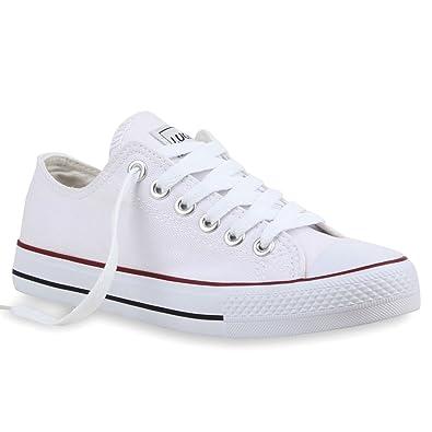 Aktuelle Damen Freizeitschuhe Schuhe Sportschuhe Schn rer 5071 Coral 37