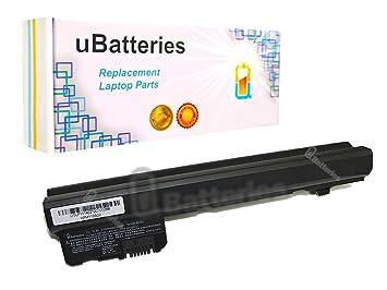 HP Mini 110-1106VU Notebook Driver UPDATE