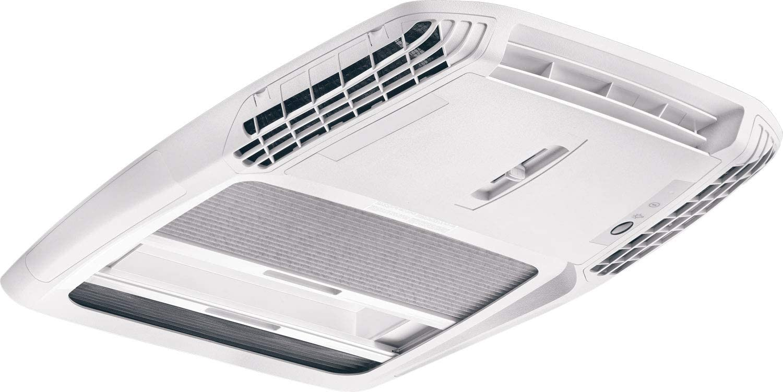 Dometic Klimaanlage Freshlight 2200 Auto