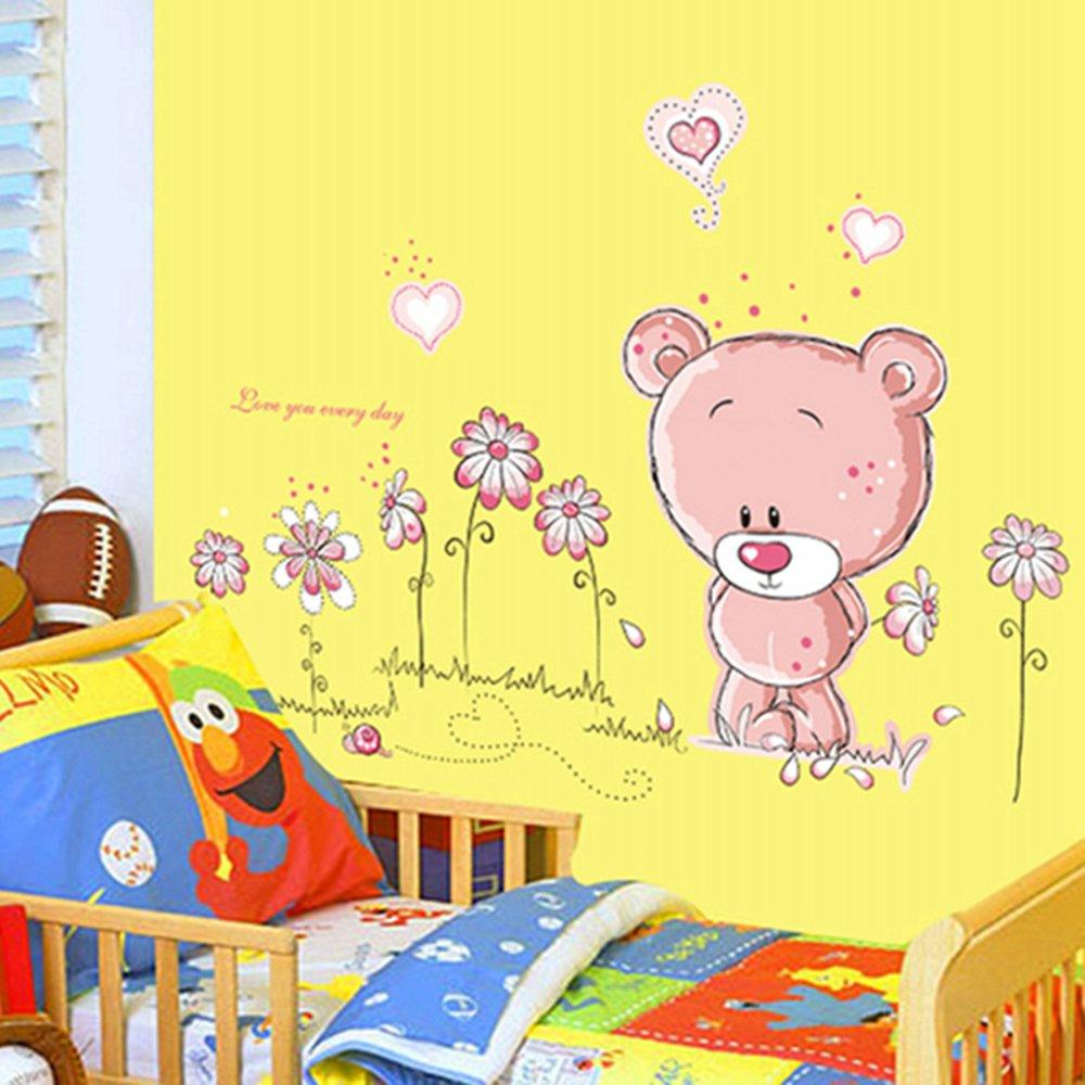 Wall Dcor , Kids Room Dcor , Home Dcor