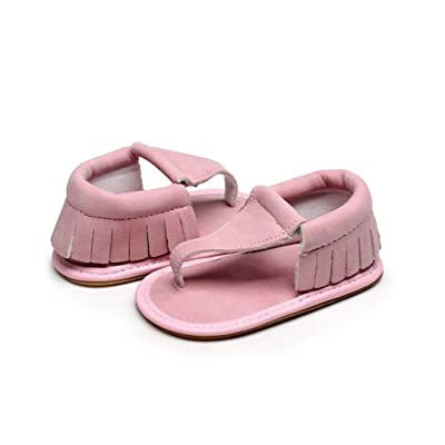 277144bb2860d BZLine® Sandales Pour Enfants