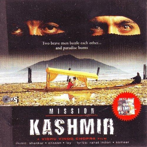 www.downloadming.com - Mission Kashmir (2000) - Zortam Music