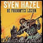 De fordømtes legion (Sven Hazels krigsromaner 1)   Sven Hazel