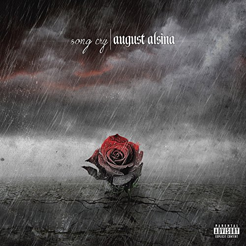 Song Cry [Explicit]