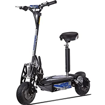 UberScoot 1000w Off Road Electric Scooters