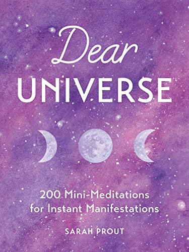 16 Best New Meditation Books To Read In 2019 - BookAuthority