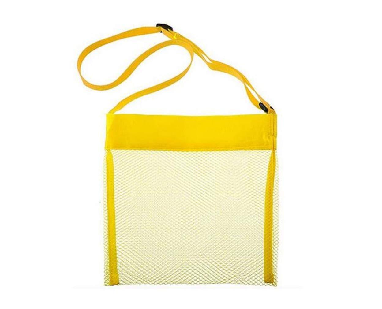 Leitz 811310 Archivador pl/ástico con anillas A4 color amarillo