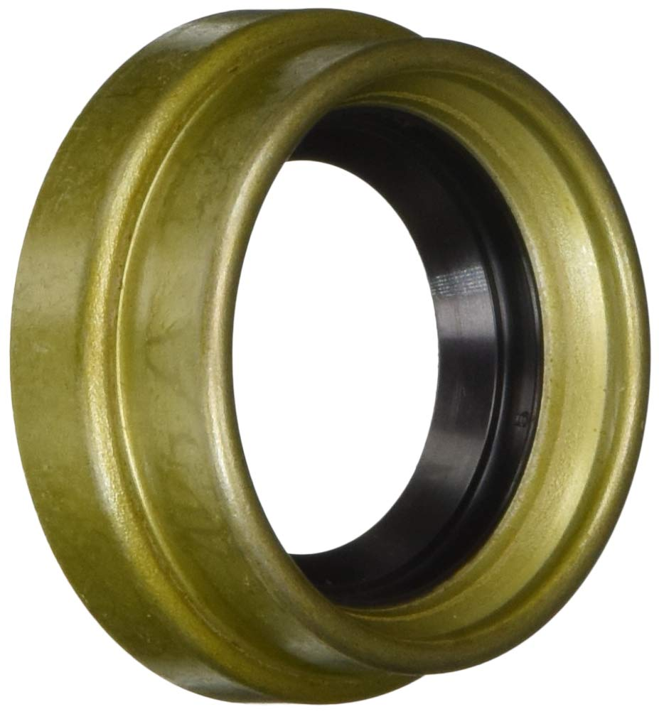 Crown Automotive 5014852AB Inner Axle Shaft Seal