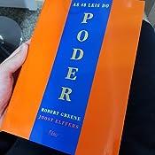 As 48 leis do poder eBook: Robert Greene, Talita M
