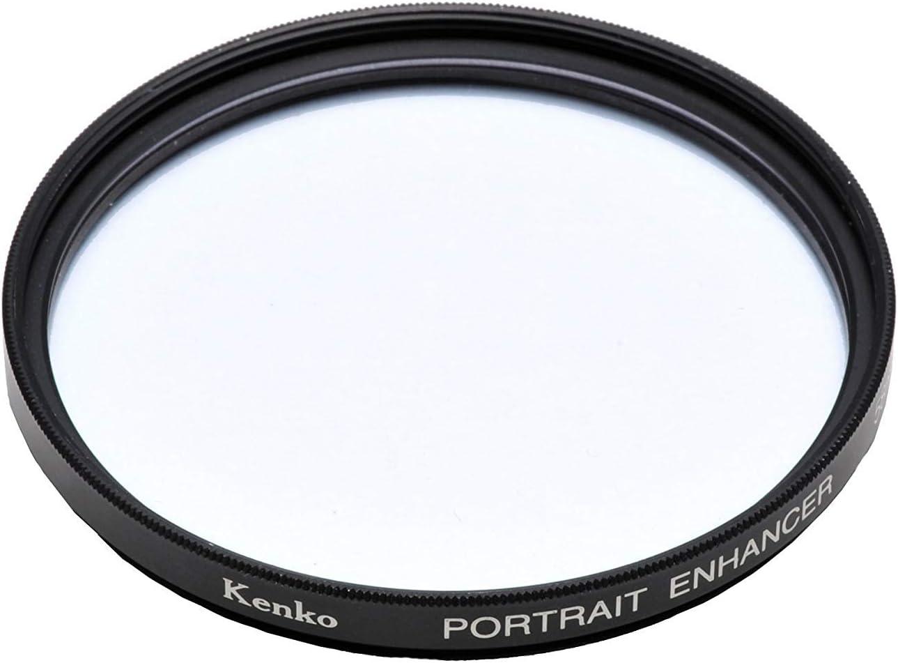 Kenko 55mm Red Enhancer No.1 Camera Lens Filters