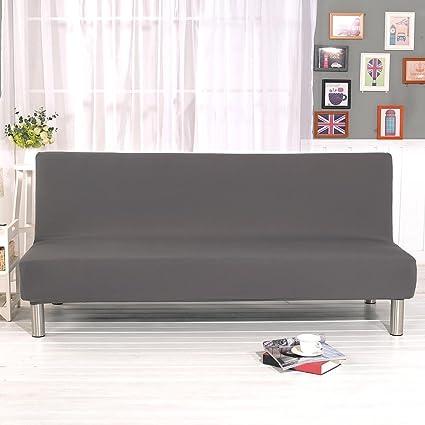 Yunn 1 Conjunto Cubierta de sofá, Extensible sofá Cubierta ...