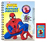 Spider Man Picture, , 1412761964