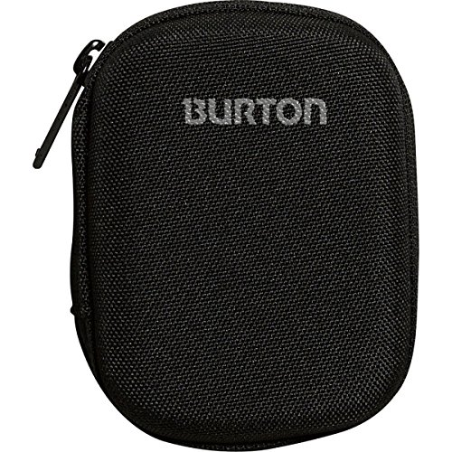 Burton The Kit, True Black