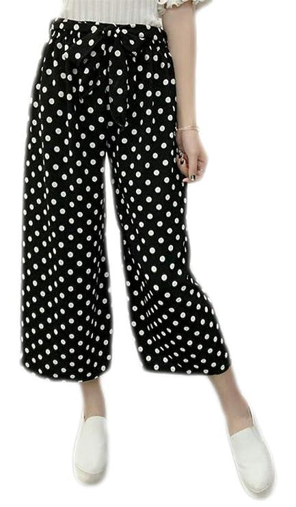 Bigbarry Boys Soft Washed Waist Drawstring Casual Cotton Denim Jeans Shorts