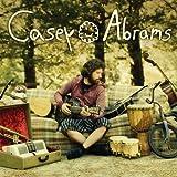Casey Abrams by Concord Records