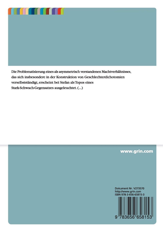 Ziemlich Bewegungstextvorlagen Galerie - Entry Level Resume Vorlagen ...