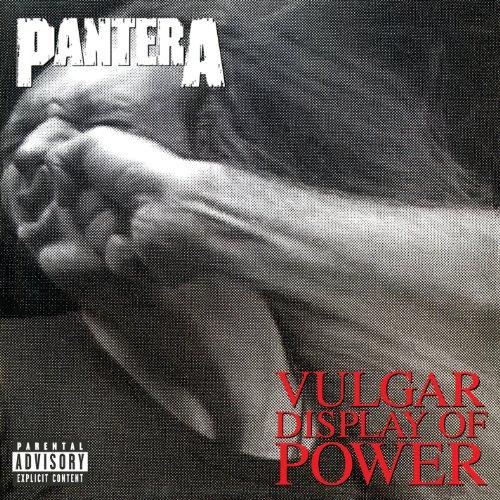 Vulgar Display of Power (Deluxe) [Explicit]