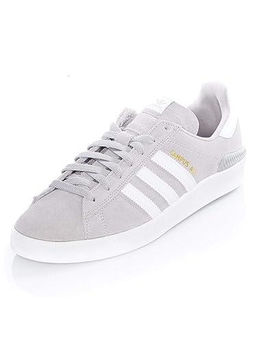 new styles fd230 5b5ad adidas Campus ADV Schuh - grau: Amazon.de: Schuhe & Handtaschen