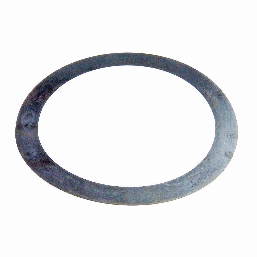 8 x 14 x 0,1-100 St/ück Pa/ßscheibe DIN 988 Stahl blank