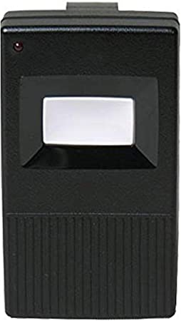 Linear DTC Delta 3 Remote Garage Door Transmitter