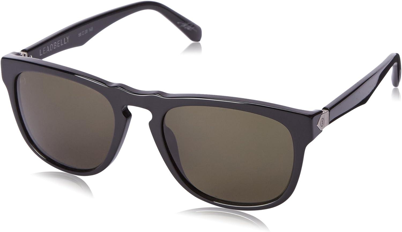 Electric Visual Leadbelly Sunglasses