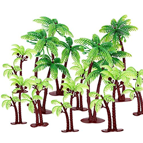 palm tree cookware - 8