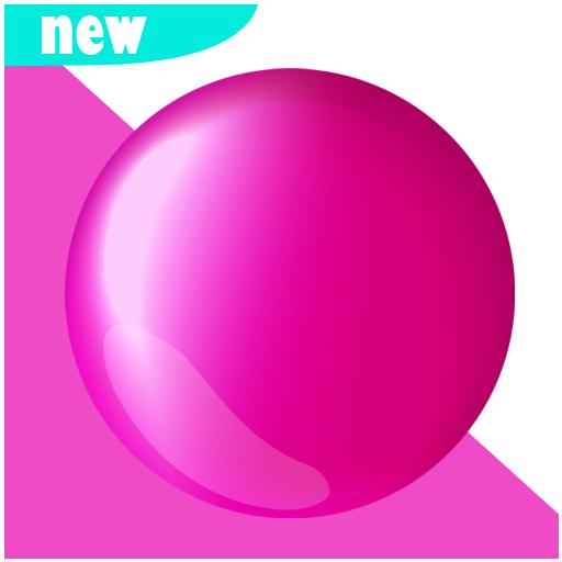 Ball (Two Ball Games)