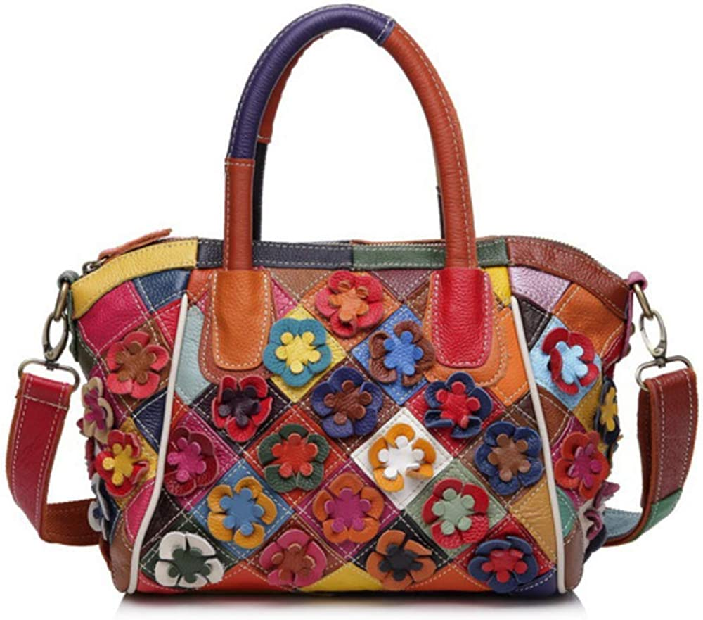 Eysee handbag women leather-Top handle bag 2020 NEW