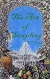 The Art of Simpling, W. Coles, 0787301892