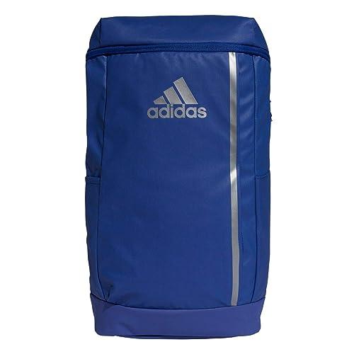 adidas Training BP, Mochila Unisex Adultos, Multicolor (Tinmis Nocmét), 36x24x45 cm