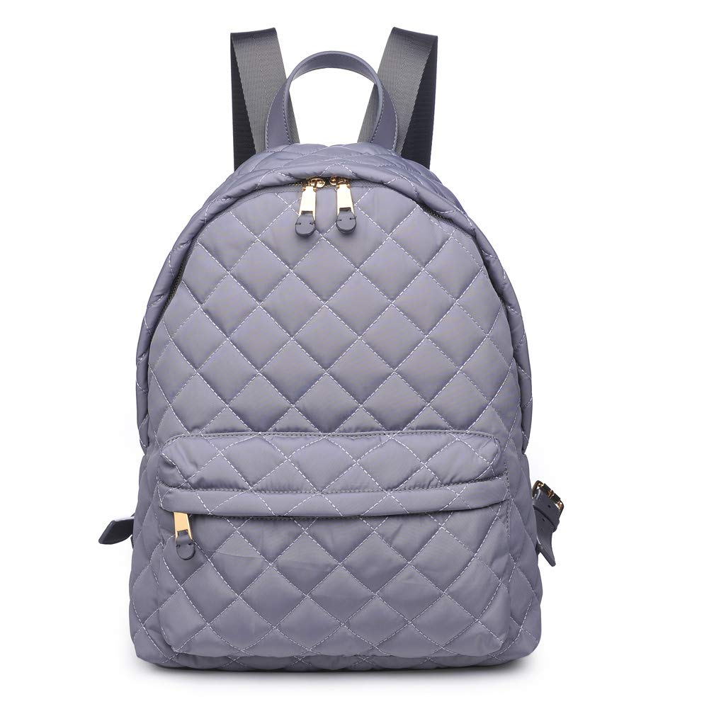 Sol and Selene Courage Backpack Wine One Size N//A