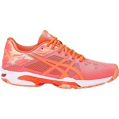 ASICS Women's Gel-Solution Speed 3 L.E Tennis Shoes | Road Running
