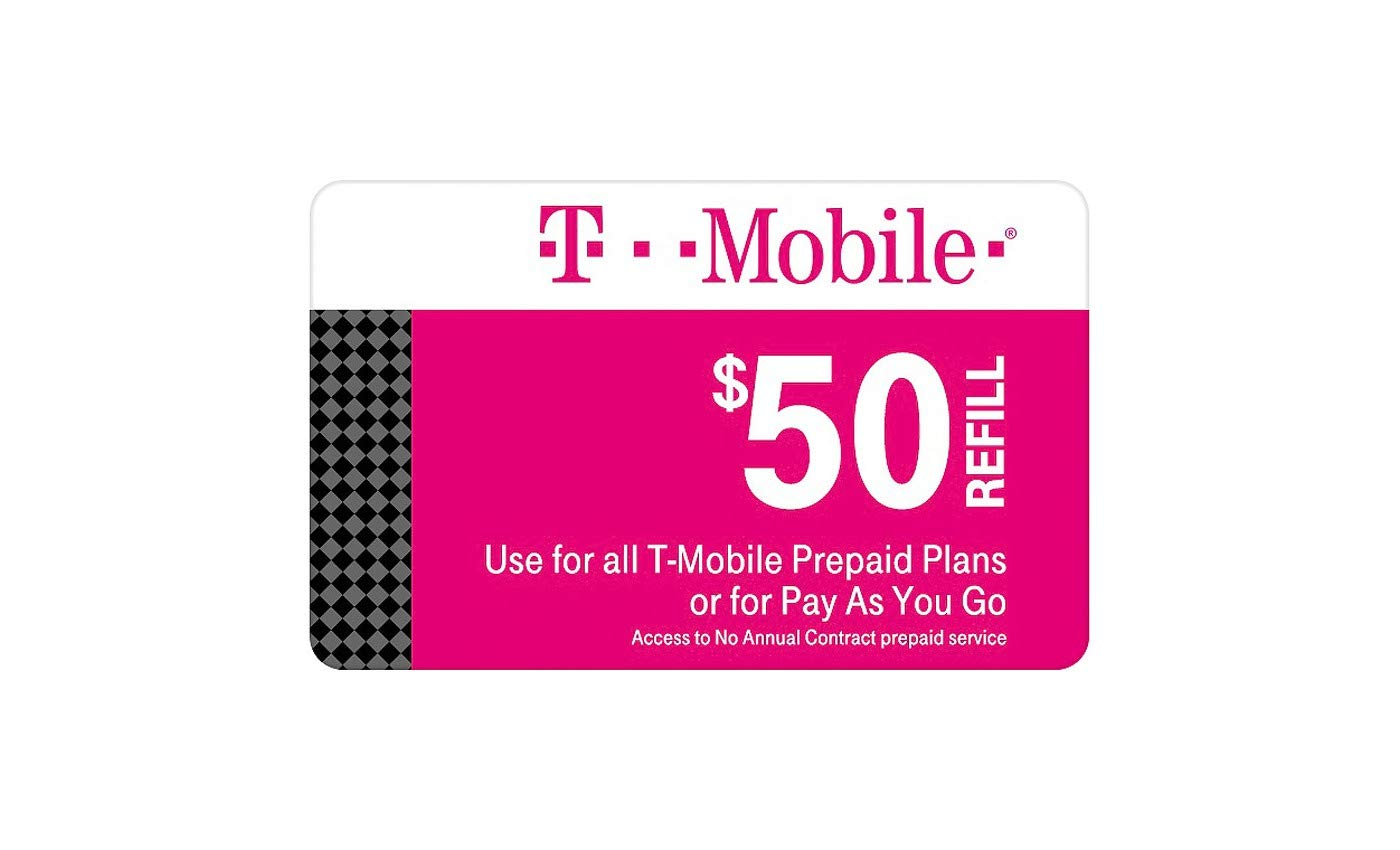 Best Rated in Prepaid Cell Phone Minutes & Helpful Customer