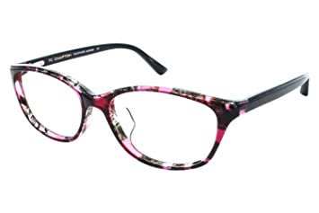 d68af6001e0 Amazon.com  TC Charton Whitney Designer Eyeglasses Frames  Beauty