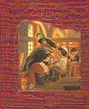 Pinocchio, Carlo Collodi, 0881010588