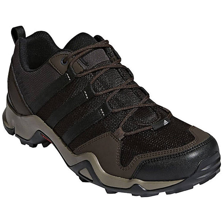 (アディダス) adidas メンズ シューズ靴 スニーカー Terrex AX2R Shoe [並行輸入品] B07CP8HKTM