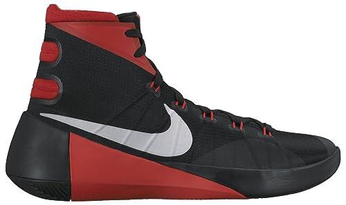 scarpe nike hyperdunk 2015
