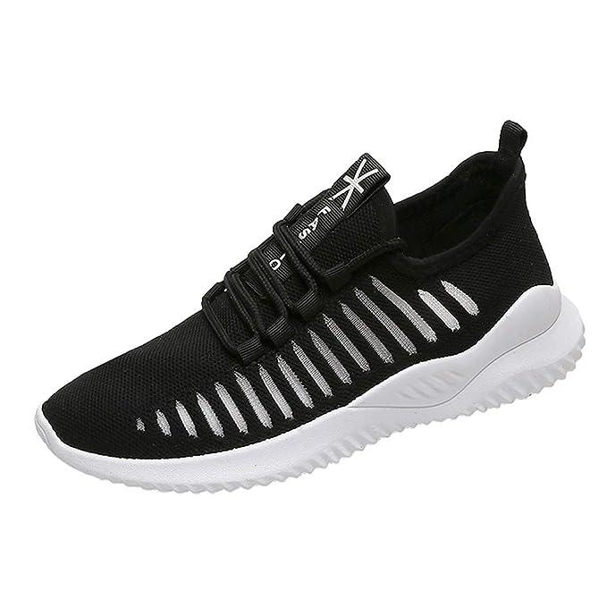 Amazon.com: 2019 Claerance - Zapatillas de deporte para ...