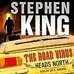 The Road Virus Heads North | Stephen King