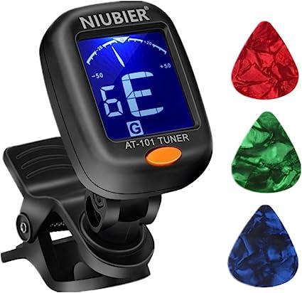 NIUBIER 10766423 product image 1